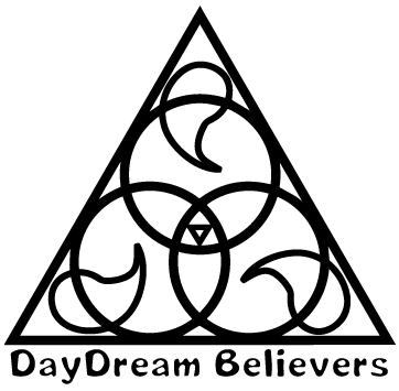 D.D.B | Day Dream Believers